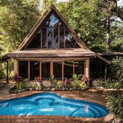 Отель First Landing Beach Resort & Villas фото 10