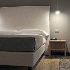 Отель HNN Luxury Suites Италия, Генуя - отзывы, цены и фото номеров - забронировать отель HNN Luxury Suites онлайн фото 2