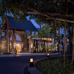 Отель Shangri-La's Le Touessrok Resort & Spa фото 7