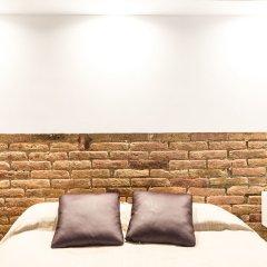 Отель Apartamentos Radas Барселона фото 5