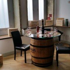 Апартаменты Apartments Oporto Palace питание фото 2
