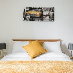 Отель Platinum Apartments Next to Victoria Station 9981 Великобритания, Лондон - отзывы, цены и фото номеров - забронировать отель Platinum Apartments Next to Victoria Station 9981 онлайн комната для гостей фото 2