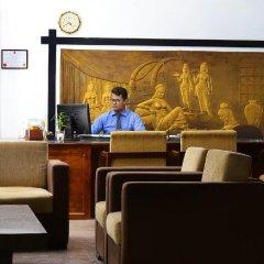 Отель Golden Star Beach Hotel Шри-Ланка, Негомбо - отзывы, цены и фото номеров - забронировать отель Golden Star Beach Hotel онлайн помещение для мероприятий
