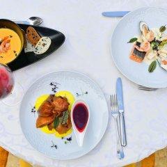 Гостиница Villa le Premier Украина, Одесса - 5 отзывов об отеле, цены и фото номеров - забронировать гостиницу Villa le Premier онлайн питание