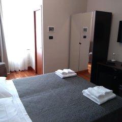 Отель Twenty Nine Италия, Генуя - отзывы, цены и фото номеров - забронировать отель Twenty Nine онлайн