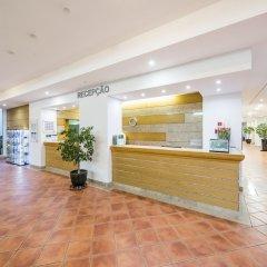 Отель Alpinus Hotel Португалия, Албуфейра - отзывы, цены и фото номеров - забронировать отель Alpinus Hotel онлайн фото 8