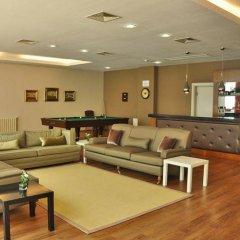 B-Suites Hotel Spa & Wellness Турция, Гебзе - отзывы, цены и фото номеров - забронировать отель B-Suites Hotel Spa & Wellness онлайн интерьер отеля фото 2