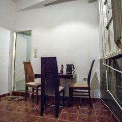 Отель Italian House Rooms Болгария, София - отзывы, цены и фото номеров - забронировать отель Italian House Rooms онлайн удобства в номере