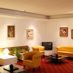 Hotel Edera комната для гостей