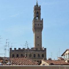 Отель Toflorence Apartments - Oltrarno Италия, Флоренция - отзывы, цены и фото номеров - забронировать отель Toflorence Apartments - Oltrarno онлайн фото 9