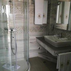 Nouakchott Hotel in Nouakchott, Mauritania from 178$, photos, reviews - zenhotels.com bathroom photo 2