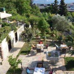 Symbola Bosphorus Istanbul Турция, Стамбул - отзывы, цены и фото номеров - забронировать отель Symbola Bosphorus Istanbul онлайн фото 9