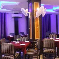 Отель Pawan International Непал, Сиддхартханагар - отзывы, цены и фото номеров - забронировать отель Pawan International онлайн помещение для мероприятий