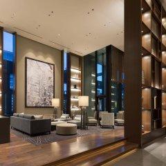 Отель Ascott Marunouchi Tokyo Токио интерьер отеля фото 3