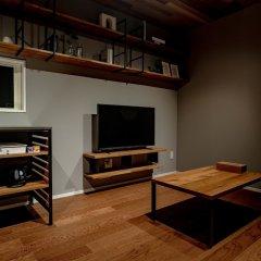 Отель Rakuten Stay House x Will Style Hachimanbori Омихатиман комната для гостей фото 3
