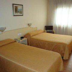 Отель Hostal Casa Juana комната для гостей фото 4