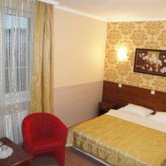 Гостевой Дом Стрелецкий комната для гостей