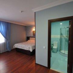 Отель Vilesh Palace Hotel Азербайджан, Масаллы - отзывы, цены и фото номеров - забронировать отель Vilesh Palace Hotel онлайн фото 12