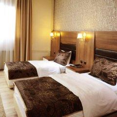 Tanik Hotel Турция, Измир - отзывы, цены и фото номеров - забронировать отель Tanik Hotel онлайн комната для гостей фото 5