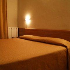 Hotel Montevecchio спа