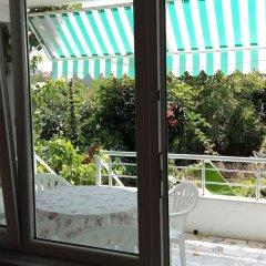 Kumbag Green Garden Pansiyon Турция, Текирдаг - отзывы, цены и фото номеров - забронировать отель Kumbag Green Garden Pansiyon онлайн фото 8