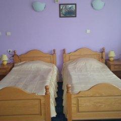 Отель Kiev Болгария, Велико Тырново - отзывы, цены и фото номеров - забронировать отель Kiev онлайн детские мероприятия
