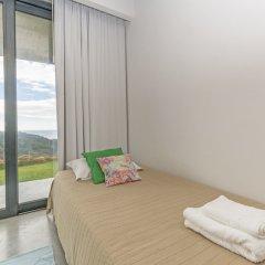 Отель Quinta Raposeiros детские мероприятия фото 2