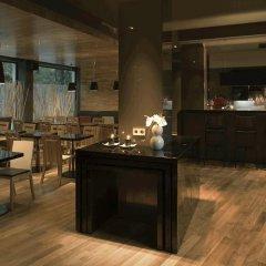 Отель Modus Болгария, Варна - 1 отзыв об отеле, цены и фото номеров - забронировать отель Modus онлайн гостиничный бар