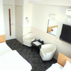 Отель Elitz INN Shijo Karasuma комната для гостей фото 4