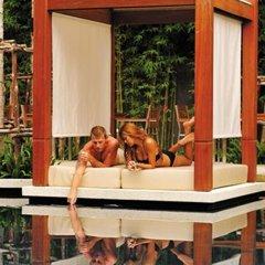Отель Chava Resort Пхукет фото 3