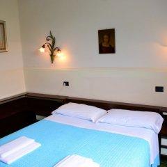 Отель Locazione Turistica Orchidea Аренелла комната для гостей фото 4