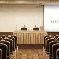 Отель Electra Palace Athens фото 3