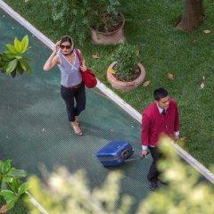 Отель Panama Garden фото 3