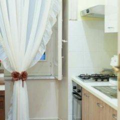 Отель B&B Villa Roma Италия, Пьяцца-Армерина - отзывы, цены и фото номеров - забронировать отель B&B Villa Roma онлайн в номере фото 2
