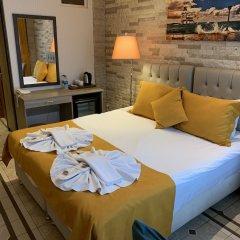 Отель Alright Suites комната для гостей фото 5