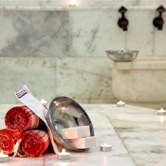 Rhapsody Hotel & Spa Kalkan Турция, Калкан - отзывы, цены и фото номеров - забронировать отель Rhapsody Hotel & Spa Kalkan онлайн сауна