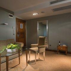 Rosslyn Thracia Hotel спа фото 2