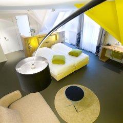 Отель Best Western Plus Berghotel Amersfoort детские мероприятия