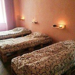 Hostel Lighthouse Lviv Львов комната для гостей фото 2