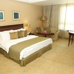 Отель Le Royal Hotels & Resorts - Amman Иордания, Амман - отзывы, цены и фото номеров - забронировать отель Le Royal Hotels & Resorts - Amman онлайн фото 3