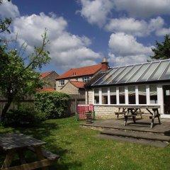 Отель YHA Helmsley - Hostel Великобритания, Йорк - отзывы, цены и фото номеров - забронировать отель YHA Helmsley - Hostel онлайн