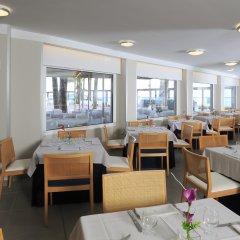Отель Estival Centurion Playa питание фото 3