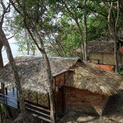 Отель Relax Bay Resort Ланта фото 15