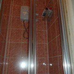 Отель Torphichen Place Великобритания, Эдинбург - отзывы, цены и фото номеров - забронировать отель Torphichen Place онлайн ванная