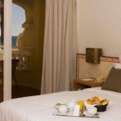 Отель AP Oriental Beach Португалия, Портимао - отзывы, цены и фото номеров - забронировать отель AP Oriental Beach онлайн фото 3