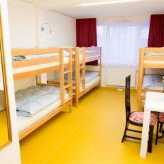 Отель a&t Holiday Hostel Австрия, Вена - 9 отзывов об отеле, цены и фото номеров - забронировать отель a&t Holiday Hostel онлайн детские мероприятия