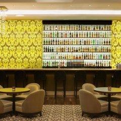 Отель Steigenberger Hotel Herrenhof Австрия, Вена - 9 отзывов об отеле, цены и фото номеров - забронировать отель Steigenberger Hotel Herrenhof онлайн гостиничный бар