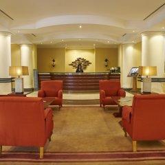 Отель Porto Santa Maria - PortoBay Португалия, Фуншал - отзывы, цены и фото номеров - забронировать отель Porto Santa Maria - PortoBay онлайн интерьер отеля фото 2