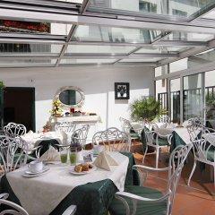 Hotel Al Vivit питание фото 2