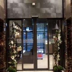 Отель XO Hotels Couture Amsterdam спа фото 2